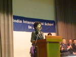 India_International_School_016.JPG